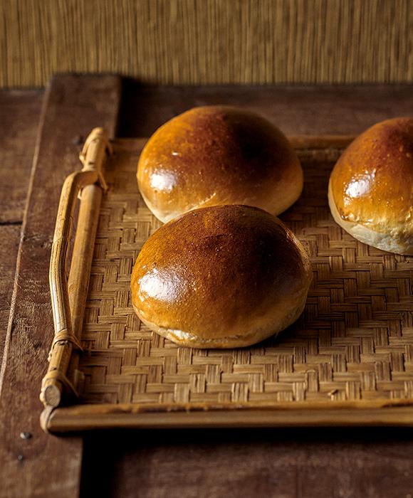 Restaurant Hoi Tin traditional cantonese bakery